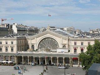 Grand Hotel de Paris - Frankreich - Paris & Umgebung