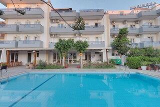 Hotel Marirena - Griechenland - Kreta