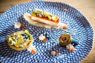 Hotel Zur Goldenen Ente - Österreich - Salzburg - Salzburg