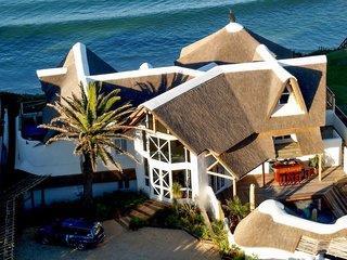 Hotel The Sands - Südafrika - Südafrika: Eastern Cape (Port Elizabeth)