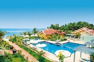 Hotel Mgallery La Veranda Resort - Insel Phu Quoc - Vietnam