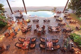 Hotel Amazing Resort