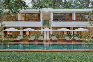 Hotel Fcc Angkor - Kambodscha - Kambodscha