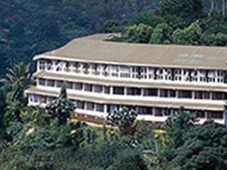 Hotel Hill Top - Sri Lanka - Sri Lanka