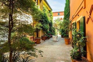 Hotel Porta San Mamolo - Italien - Emilia Romagna