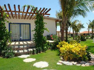 Hotel Sun Sol Punta Blanca