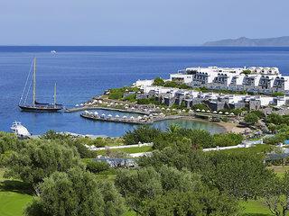 Hotel Elounda Peninsula - Griechenland - Kreta