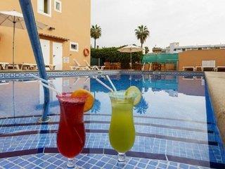 Hotel Golf Beach - Spanien - Mallorca
