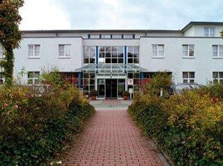 mercure hotel frankfurt airport kelsterbach g nstig. Black Bedroom Furniture Sets. Home Design Ideas