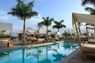 Hotel Vincci Seleccion La Plantacion Del Sur - La Caleta (Costa Adeje) - Spanien