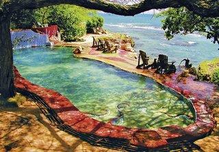 Hotel Jake's Resort - Jamaika - Jamaika