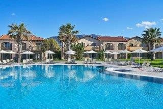 Hotel Aquis Marine Resort & Waterpark