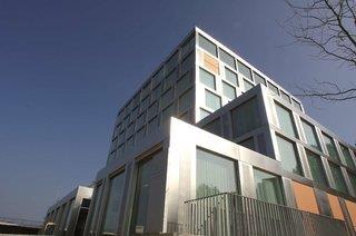 Hotel Ramada Solothurn - Solothurn - Schweiz