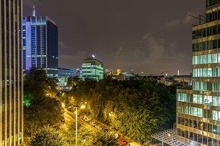 Hotel BEST WESTERN City Centre - Belgien - Belgien
