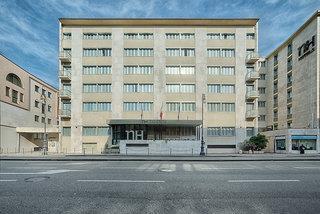 Hotel NH Trieste - Trieste - Italien