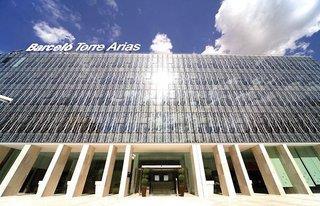 Hotel Barcelo Torre Arias - Spanien - Madrid & Umgebung