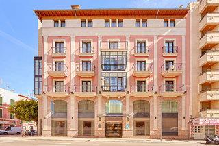 Hotel Continental - Spanien - Mallorca