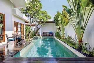 Hotel Samaya Seminyak Bali - Seminyak - Indonesien