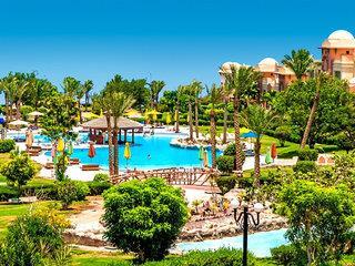 Hotel Serenity Makadi Heights - Ägypten - Hurghada & Safaga