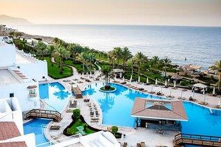 Hotel Savita Resort & Spa - Ägypten - Sharm el Sheikh / Nuweiba / Taba