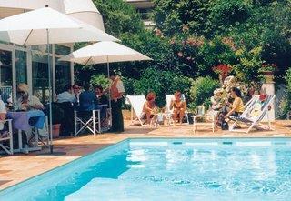 Hotel Amarante - Frankreich - Côte d'Azur