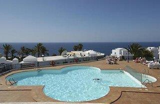 Hotel Los Pueblos - Spanien - Lanzarote