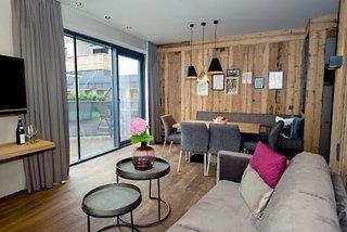 Hotel Postschlössl - Österreich - Tirol - Zillertal