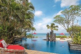 Hotel Maia Luxury Resort & Spa - Seychellen - Seychellen