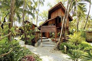 Hotel Amata Resort