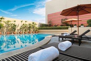 Hotel Dusit D2 Chiang Mai - Thailand - Thailand: Norden (Chiang Mai, Chiang Rai, Sukhothai)