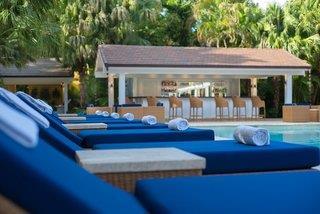 Hotel Tortuga Bay - Dominikanische Republik - Dom. Republik - Osten (Punta Cana)
