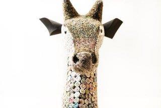 Hotel Zillertaler Grillhof - Österreich - Tirol - Zillertal