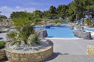 Hotel Ville Matilde - Kroatien - Kroatien: Norddalmatien