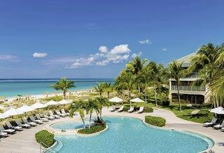 Hotel The Sands at Grace Bay - Turks & Caicosinseln - Turks & Caicosinseln