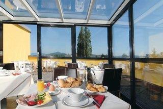 Hotel Belmondo - Österreich - Salzburg - Salzburg