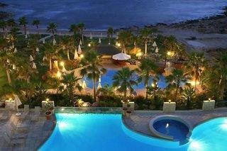 Hotel Aquamare Beach - Zypern - Republik Zypern - Süden