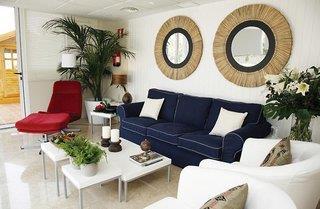 Hotel Albir - Spanien - Costa Blanca & Costa Calida