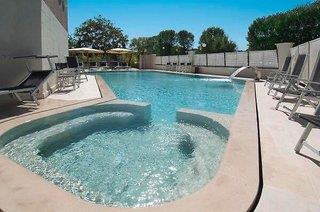 Hotel Acapulco - Cattolica - Italien