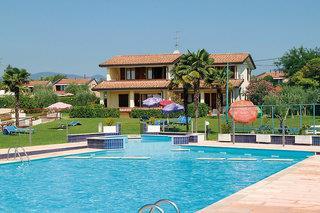 Primera Hotel & Appartement - Italien - Gardasee