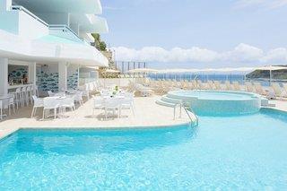 Hotel Hsm Torrenova Playa - Spanien - Mallorca