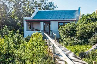 Hotel Oyster Bay Lodge - Südafrika - Südafrika: Eastern Cape (Port Elizabeth)