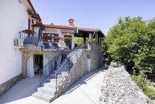 Hotel Haus Lorenzo - Kroatien - Kroatien: Insel Krk