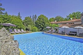 Hotel Haus Filip - Kroatien - Kroatien: Istrien