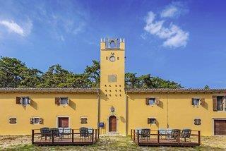 Hotel Haus Pineta - Kroatien - Kroatien: Istrien
