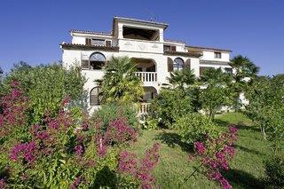 Hotel Haus Korsa - Kroatien - Kroatien: Istrien