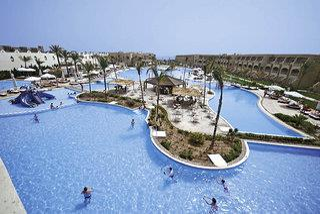 Hotel Prima Life Makadi Resort - Ägypten - Hurghada & Safaga