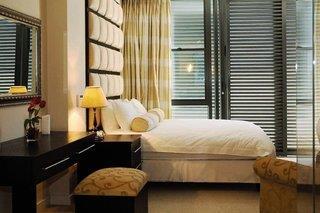 Hotel African Elite Properties