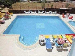Hotel Club Tokmak - Türkei - Marmaris & Icmeler & Datca