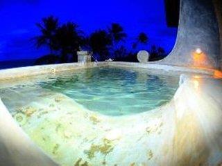 Hotel Aditya - Sri Lanka - Sri Lanka