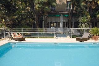 Hotel Holiday Inn Montpellier Centre - Frankreich - Languedoc Roussillon
